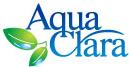 アクアクララ(ロゴ)