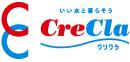 クリクラ(ロゴ)
